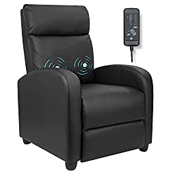 12 best child sized recliners for kids
