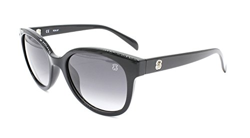 TOUS STO949-510Z42 Gafas, Negro, 51/20/140 para Mujer