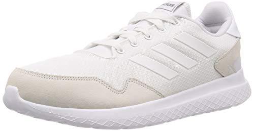 Adidas Archivo Trailloopschoenen voor heren