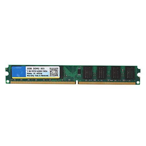 Tangxi RAM DDR2, RAM para computadora, Memoria DDR2, Memoory