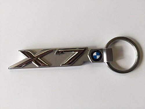 BMW Portachiavi originale X7 X7
