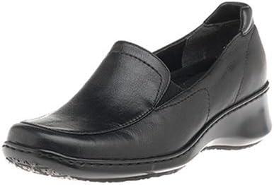 Naturalizer Women's Reber Loafer