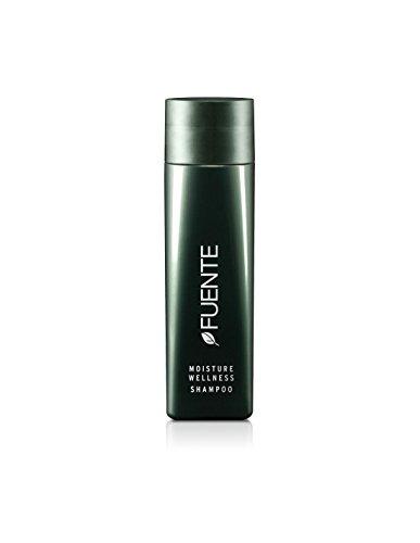 FUENTE COCO MOISTURE Shampoo 1000ml