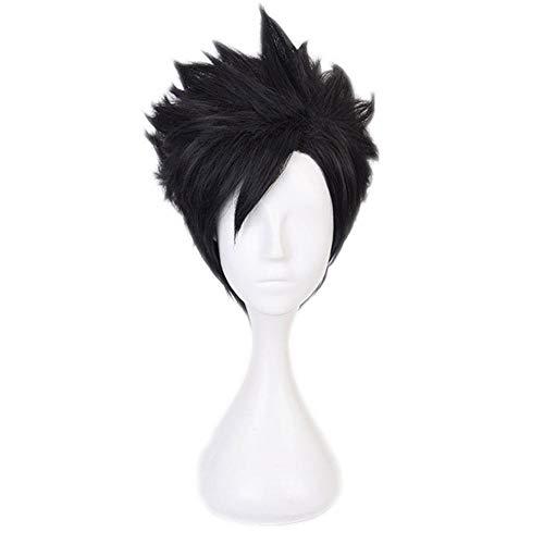 haz tu compra pelucas kuroo online