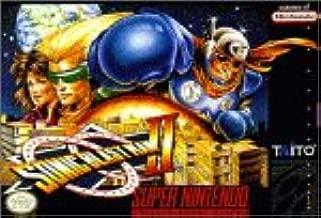 Best sonic blast man ii Reviews