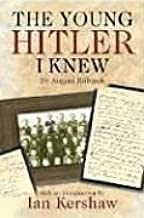 Best hitler and i Reviews