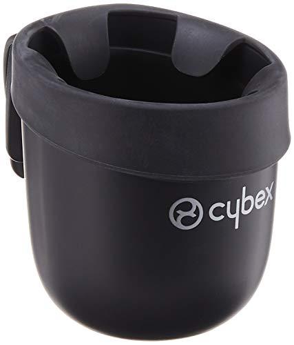 CYBEX Getränkehalter, Für Kinder-Autositze, Schwarz