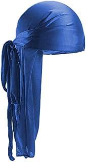 Tyyyy Viking God Valknut dise/ño de moda al aire libre bufanda Bandana a prueba de viento transpirable a prueba de polvo lavable