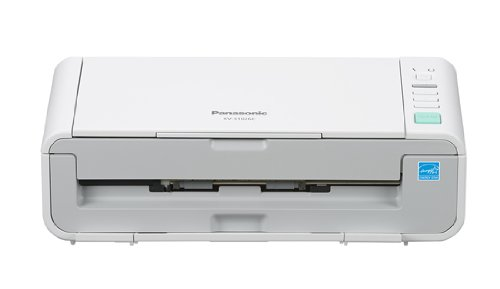 Panasonic KV-S1026C Dokumentenscanner (600x600 dpi, USB 2.0)