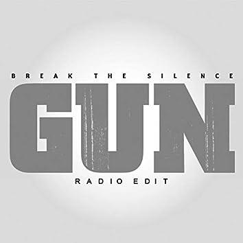 Break the Silence (Radio Edit)