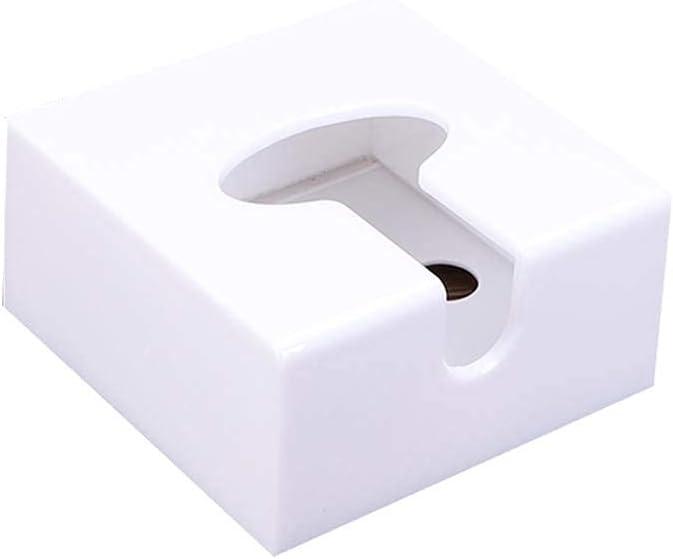 ZXY-NAN Tissue Max 51% OFF Box Modern Dispen Bathroom New Free Shipping Facial Acrylic