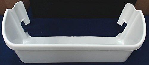 NewPowerGear Door Bar Refrigerator Replacement For FFUS2613LP5 FFUS2613LP6 FFUS2613LS0 FFUS2613LS1 FFUS2613LS2 FFUS2613LS3 FFUS2613LS4 FFUS2613LS5