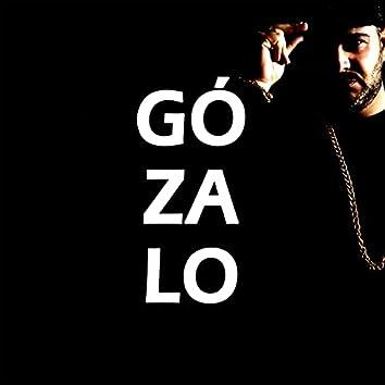 Gozalo