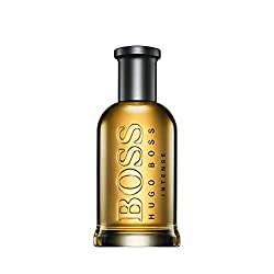 Hugo Boss Bottled Intense Eau De Parfum , 100 ml