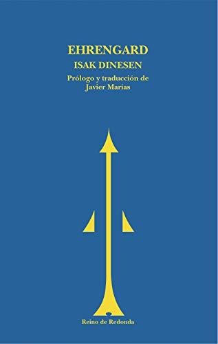Ehrengard (Reino de Redonda)