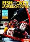 Eishockey Jahrbuch 97/98