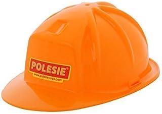 Polesie 53800 Oyuncak Baret