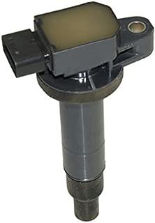 PanaVise 810-BT2 Button-Style Window Mount