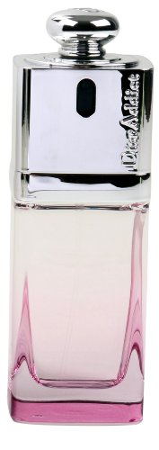 Dior Dior Addict 2 Edt Spray 1.7 Oz By Christian Dior - Eau De Toilette Spray: Christian Dior