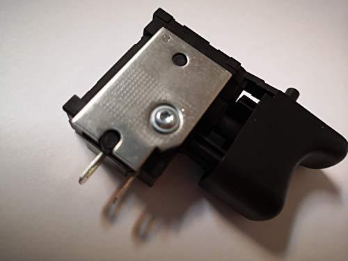 Elu-DeWalt Switch ZSB # N022564