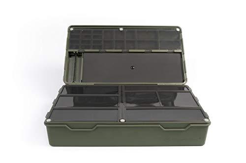 Ridgemonkey Armoury Tackle Box