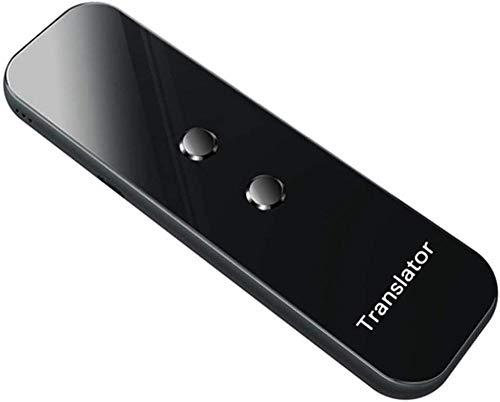 Báscula de baño de alta definición con 17 mediciones de datos LED, pantalla digital oculta, patrón de oso 28 28 cm, 180 kg