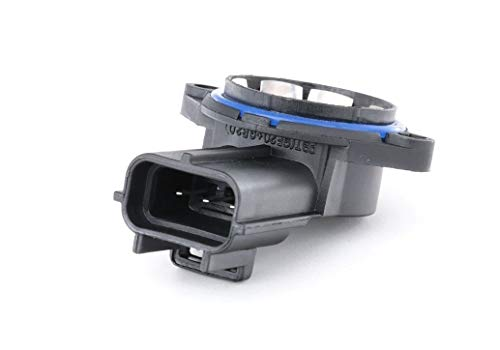 Ridex 3940T0004 Sensor, Drosselklappenstellung