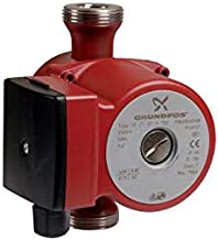 Pompe autoamor/çante NGL3m//A 0,55kW 0,75Hp Monophas/é 230V 50Hz Calpeda NGLM