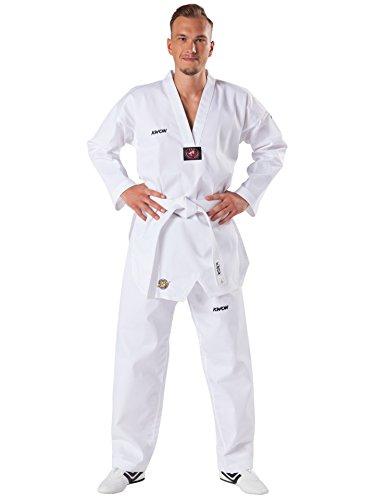 KWON Taekwondo Anzug Victory