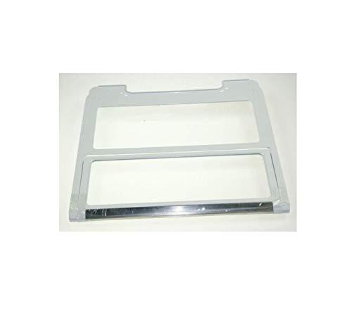 estante de refrigerador de doble Samsung DA97-06189A