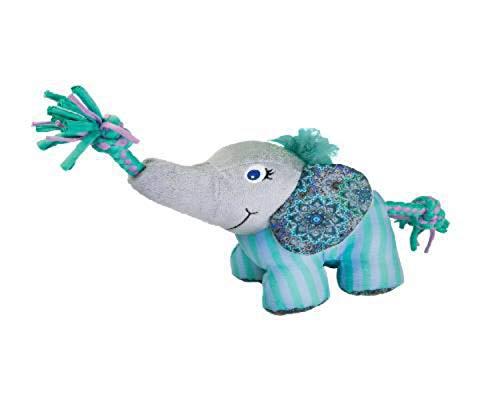 Karnevalsknoten Elefant - Karnevalsknoten Elefant SM/Md24