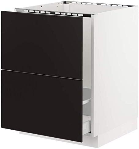 Ikea Sektion Base Ranking TOP20 Cabinet f Recycling White Maximera Kung Indianapolis Mall Sink