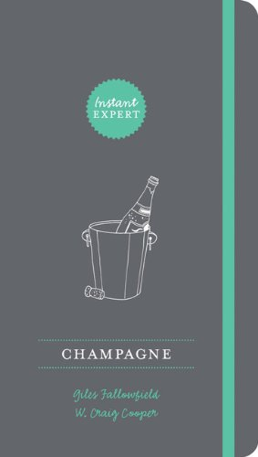 Champagne (Instant Expert)