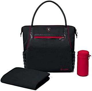 Best cybex aton travel bag Reviews