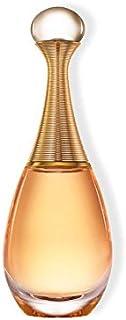 J`adore by Christian Dior for Women - Eau de Parfum, 100 ml