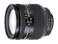 Nikon 28-200mm f/3.5-5.6 D AF Nikkor Zoom Lens