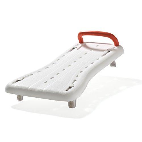 ETAC - Tabla de baño (69 cm) ⭐