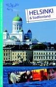 Helsinki und Südfinnland