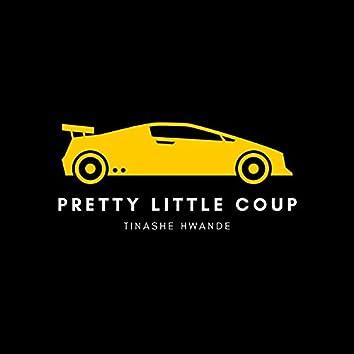Pretty Little Coup