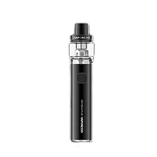 Vaporesso Sky Solo Plus Starter Kit 8ml Vape Pen Kit(Black)