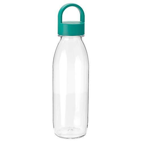 IKEA 304.195.05 365+ Wasserflasche, grün