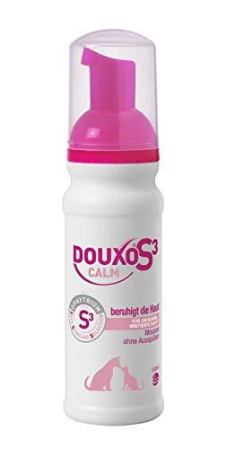 Douxo® S3 Calm Mousse 150 ml ⭐
