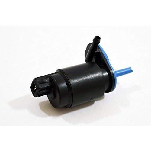 C 03-08 Bosch Rear Windscreen Wiper Blade Vectra Estate