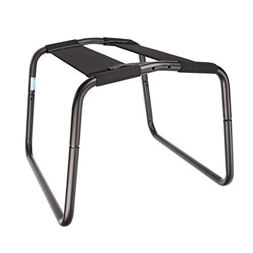 Wnlyb Chair Multifunzione Montare Facilmente Durevole Magico Portatile Sedia Mobili Creativi Interessanti Adulti Giocattoli