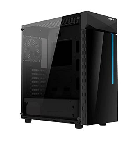 PC Gaming RGB • TrendingPC • Ryzen 5 5600x 6x4.60ghz • Nvidia RTX 3060 12Gb • 16Gb RAM DDR4 RGB • 512gb NVME • 1TB HDD • Windows 10 Pro