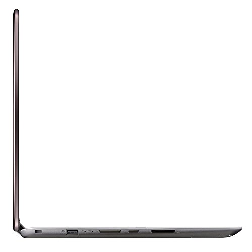 Compare ASUS 2-in-1 (766653296633) vs other laptops