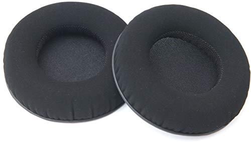 Original Sennheiser HZP 43Ersatz Ohrpolster für alle Urbanite XL & Urbanite XL Wireless Kopfhörer