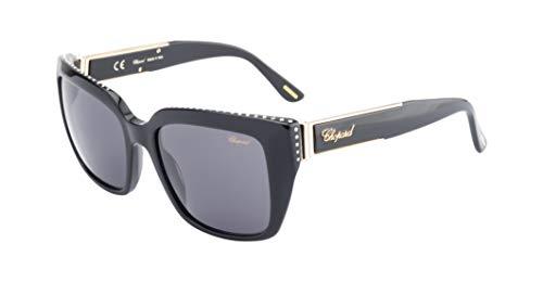 Chopard Occhiali da sole SCH190S // 700F