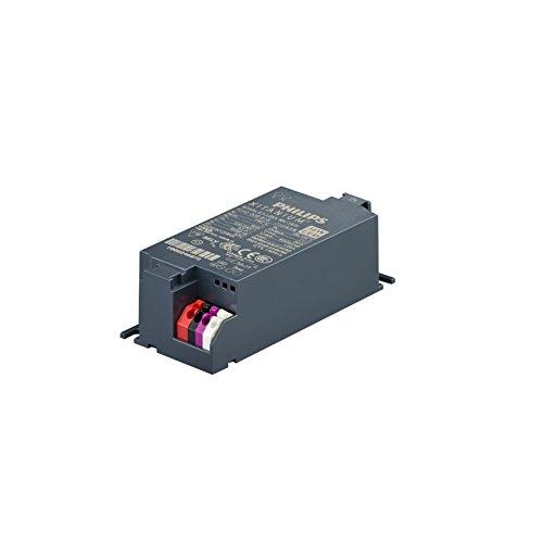 Philips Mini LED Driver Xitanium 160-700mA 31-46V 32W 230V SC Konstantstrom Trafo Netzteil Netzgerät