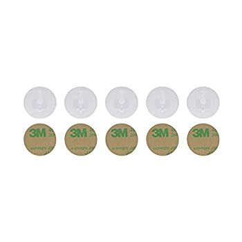 Best round tags with metal edge Reviews